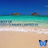 Best of Easy Summer Limited 03 by Various Artists