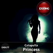 Play & Download Princess by Catapulta | Napster