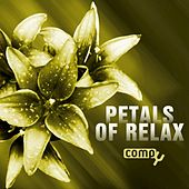 Petals of Relax, Vol.2 by Various Artists