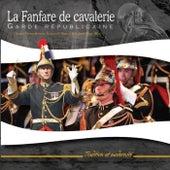 Tradition et modernité by Fanfare de cavalerie de la garde républicaine