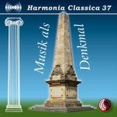 Musik als Denkmal by Various Artists
