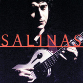 Play & Download Salinas by Luis Salinas | Napster
