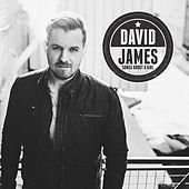 Play & Download Songs About a Girl by David James | Napster