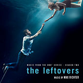 The Leftovers (Music from the HBO® Series) Season 2 von Max Richter