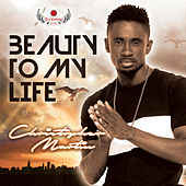 Play & Download Beauty To My Life by Christopher Martin | Napster