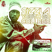 Play & Download Youth Go College - Single by Sizzla | Napster