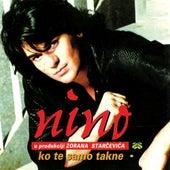 Play & Download Ko te samo takne by Nino | Napster