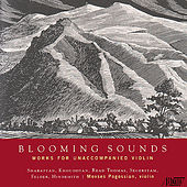Play & Download Blooming Sounds by Movses Pogossian | Napster