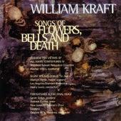 Songs of Flowers, Bells & Death by Various Artists