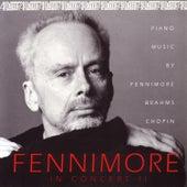 Play & Download Joseph Fennimorein Concert II by Joseph Fennimore | Napster