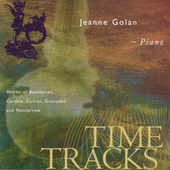 Play & Download Time Tracks by Jeanne Golan | Napster