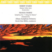 Play & Download Starer & Thorne by Various Artists | Napster