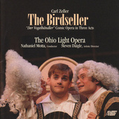 The Birdseller by Ohio Light Opera