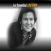 Play & Download Lo Esencial by Leo Dan | Napster