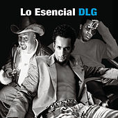 Play & Download Lo Esencial by Various Artists | Napster