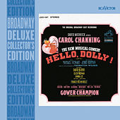 Play & Download Hello, Dolly! by Various Artists | Napster