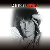 Play & Download Lo Esencial by Emmanuel | Napster