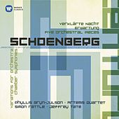 20th Century Classics: Arnold Schoenberg von Various Artists
