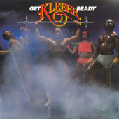 Get Ready by Kleeer