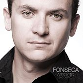 Play & Download Arroyito (Acoustic Version) by Fonseca | Napster