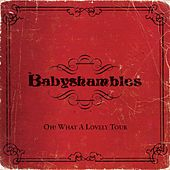 Play & Download Oh What A Lovely Tour - Babyshambles Live by Babyshambles | Napster