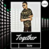 Play & Download Together by Izzy | Napster