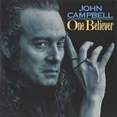One Believer by John Campbell