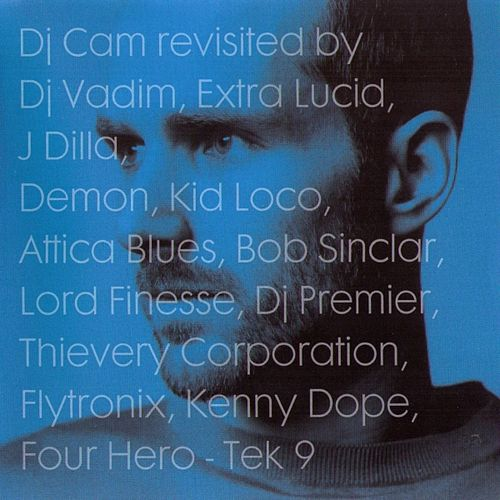Play & Download Revisited By by DJ Cam | Napster