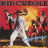 Play & Download Doppelganger by Kid Creole & the Coconuts | Napster
