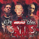 Play & Download D.S.Y.D.S. (Don't See You Doin' Shxt) [feat. Madchild & Ca$his] by KillJoy | Napster