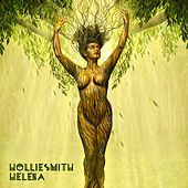 Play & Download Helena by Hollie Smith | Napster