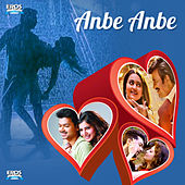 Anbe Anbe by Various Artists