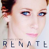 Play & Download Another Storm by Renate | Napster