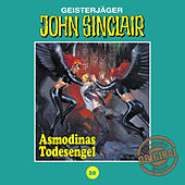 Play & Download Tonstudio Braun, Folge 20: Asmodinas Todesengel by John Sinclair | Napster