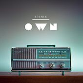 Play & Download Own by Trinix | Napster