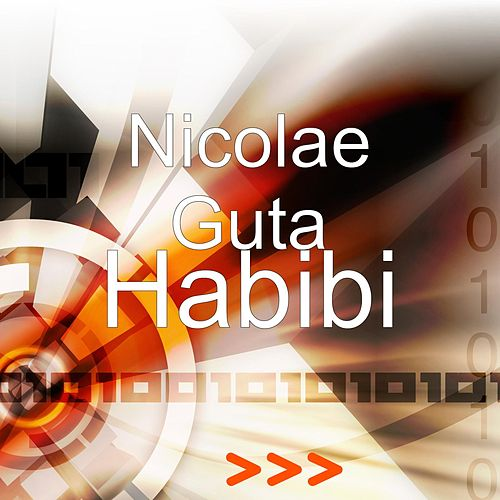Play & Download Habibi by Nicolae Guta | Napster