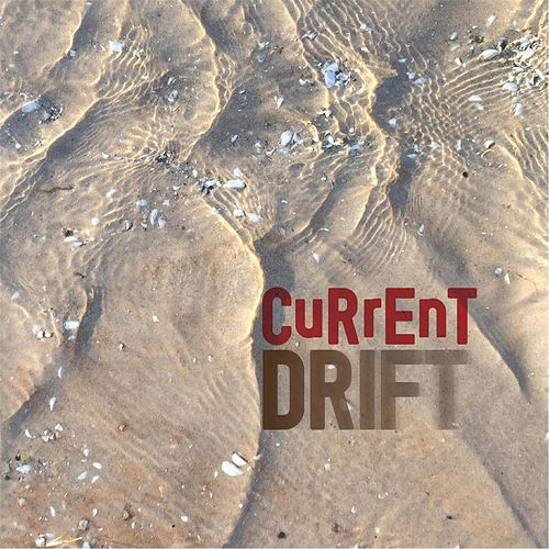 Play & Download Drift by Current | Napster