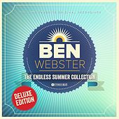 The Endless Summer Collection (Deluxe Edition) von Ben Webster