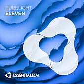 Play & Download Eleven by Purelight | Napster