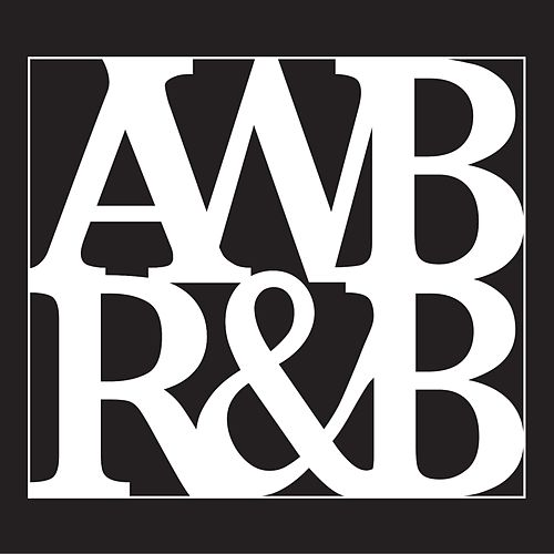 Play & Download Awb R&B by Average White Band | Napster