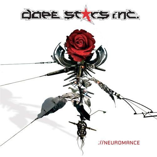 Neuromance by Dope Stars Inc.