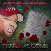 Play & Download Another Love Story by Frank McComb | Napster