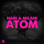 Play & Download Atom by Nari | Napster