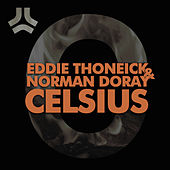 Play & Download Celsius by Eddie Thoneick | Napster