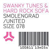 Play & Download Smolengrad/United by Swanky Tunes | Napster