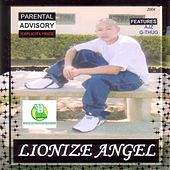 Lionize Angel by Lionize