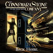Play & Download Back Home by Connemara Stone Company | Napster