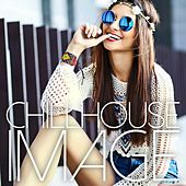 Chillhouse Image by Various Artists