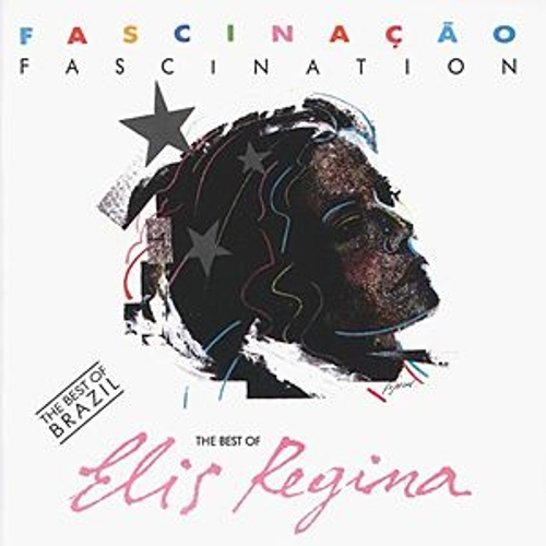 Play & Download Fascination by Elis Regina | Napster