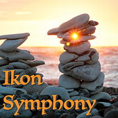 Ikon Symphony by Various Artists